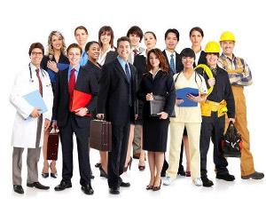 Conciergerie entreprises
